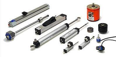 电感式角位移传感器_位移传感器工作原理及安装技巧