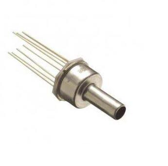 由于硅压阻压力传感器通常有四个力敏电阻组成全桥式的惠斯登桥路,四
